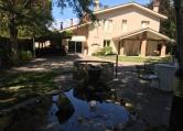 Villa in vendita a Salzano, 9999 locali, Trattative riservate | CambioCasa.it