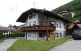 Villa in affitto a Spormaggiore, 6 locali, prezzo € 650 | CambioCasa.it