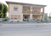 Villa in vendita a Costa di Rovigo, 7 locali, zona Località: Costa di Rovigo - Centro, prezzo € 189.000 | CambioCasa.it