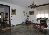 Villa in vendita a Costa di Rovigo, 7 locali, zona Località: Costa di Rovigo - Centro, prezzo € 174.000 | CambioCasa.it