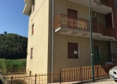 Appartamento in vendita a Macerata Feltria, 5 locali, zona Località: Macerata Feltria - Centro, prezzo € 86.000 | CambioCasa.it