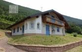 Villa in vendita a Spormaggiore, 4 locali, Trattative riservate   CambioCasa.it