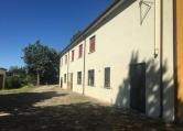 Villa in vendita a Lozzo Atestino, 5 locali, zona Località: Lozzo Atestino, prezzo € 79.000   CambioCasa.it