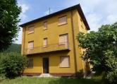 Villa in vendita a Tregnago, 5 locali, zona Zona: Cogollo, prezzo € 190.000 | CambioCasa.it