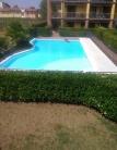 Appartamento in vendita a Lonato, 2 locali, zona Località: Lonato - Centro, prezzo € 92.000 | CambioCasa.it