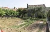 Rustico / Casale in vendita a Castegnero, 3 locali, prezzo € 100.000 | CambioCasa.it