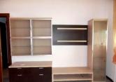 Appartamento in affitto a San Martino di Lupari, 3 locali, prezzo € 525 | CambioCasa.it