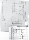 Villa in vendita a Albignasego, 3 locali, zona Zona: Mandriola, prezzo € 235.000 | CambioCasa.it