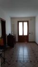 Villa in vendita a Ospedaletto Euganeo, 5 locali, zona Località: Ospedaletto Euganeo, Trattative riservate | CambioCasa.it