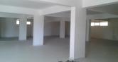 Immobile Commerciale in affitto a Motta San Giovanni, 9999 locali, zona Zona: Lazzaro, Trattative riservate | CambioCasa.it