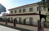 Appartamento in vendita a Castellabate, 3 locali, zona Zona: Ogliastro Marina, prezzo € 219.000 | CambioCasa.it