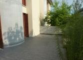 Villa a Schiera in vendita a Villorba, 3 locali, zona Zona: Carità, prezzo € 139.000 | CambioCasa.it