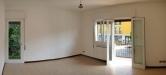 Altro in vendita a Cadoneghe, 4 locali, zona Zona: Mejaniga, prezzo € 400.000   CambioCasa.it