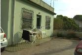 Villa in affitto a Avola, 3 locali, prezzo € 500 | CambioCasa.it