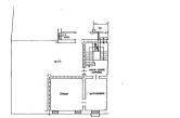 Ufficio / Studio in affitto a Lonigo, 9999 locali, zona Località: Lonigo - Centro, prezzo € 370 | CambioCasa.it
