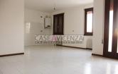 Appartamento in affitto a Barbarano Vicentino, 4 locali, zona Zona: Ponte Barbarano, prezzo € 500 | CambioCasa.it