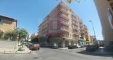 Appartamento in affitto a Milazzo, 4 locali, zona Località: Milazzo - Centro, prezzo € 700 | CambioCasa.it
