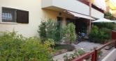 Villa a Schiera in vendita a Soave, 6 locali, zona Località: Soave, prezzo € 225.000 | CambioCasa.it
