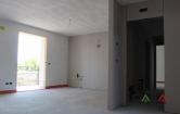 Appartamento in vendita a Porcia, 2 locali, prezzo € 155.000   CambioCasa.it