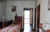 Villa in vendita a Montegrotto Terme, 4 locali, zona Località: Montegrotto Terme, prezzo € 200.000 | CambioCasa.it