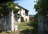 Rustico / Casale in vendita a Tregnago, 6 locali, zona Zona: Marcemigo, prezzo € 170.000 | CambioCasa.it