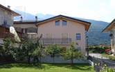 Villa in vendita a Sporminore, 4 locali, prezzo € 125.000 | CambioCasa.it