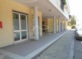 Ufficio / Studio in vendita a Racale, 1 locali, prezzo € 48.000 | CambioCasa.it