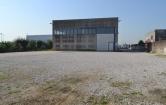 Capannone in vendita a Pianiga, 5 locali, zona Zona: Cazzago, prezzo € 670.000 | CambioCasa.it