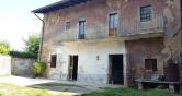 Rustico / Casale in vendita a Lonato, 3 locali, prezzo € 80.000 | CambioCasa.it