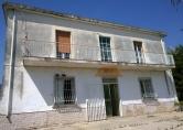Villa in vendita a Eboli, 5 locali, zona Località: Eboli, prezzo € 75.000 | CambioCasa.it
