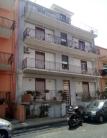 Appartamento in vendita a San Filippo del Mela, 5 locali, zona Zona: Archi, prezzo € 130.000 | CambioCasa.it