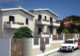 Terreno Edificabile Residenziale in vendita a Pace del Mela, 9999 locali, prezzo € 120.000 | CambioCasa.it