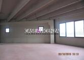 Laboratorio in affitto a Camisano Vicentino, 9999 locali, zona Località: Camisano Vicentino, prezzo € 490 | CambioCasa.it