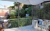 Villa in vendita a Falconara Marittima, 5 locali, zona Località: Falconara Marittima - Centro, prezzo € 290.000 | CambioCasa.it