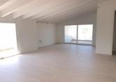 Attico / Mansarda in vendita a Rubano, 5 locali, zona Zona: Sarmeola, prezzo € 335.000   CambioCasa.it