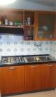 Appartamento in affitto a Loreggia, 2 locali, zona Località: Loreggia, prezzo € 370   CambioCasa.it