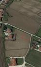 Terreno Edificabile Residenziale in vendita a San Pietro Viminario, 9999 locali, zona Località: San Pietro Viminario - Centro, prezzo € 58.000 | CambioCasa.it