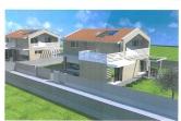 Villa in vendita a Scorzè, 4 locali, prezzo € 229.000 | CambioCasa.it