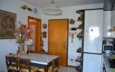 Appartamento in affitto a Noale, 3 locali, zona Località: Noale, prezzo € 400   CambioCasa.it