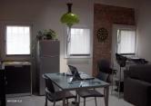 Appartamento in affitto a Noale, 2 locali, prezzo € 500 | CambioCasa.it