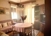 Appartamento in vendita a Valdagno, 5 locali, prezzo € 120.000   CambioCasa.it