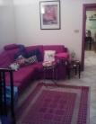 Appartamento in affitto a Camposampiero, 3 locali, zona Località: Camposampiero - Centro, prezzo € 500 | CambioCasa.it