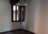 Villa in vendita a Loreggia, 2 locali, zona Zona: Loreggiola, prezzo € 80.000 | CambioCasa.it