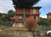 Villa Bifamiliare in vendita a Macerata Feltria, 10 locali, zona Località: Macerata Feltria, prezzo € 138.000 | CambioCasa.it
