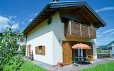 Villa in vendita a Caldonazzo, 6 locali, zona Zona: Lochere, prezzo € 420.000   CambioCasa.it