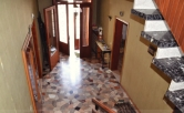 Appartamento in vendita a Tombolo, 5 locali, zona Località: Tombolo, prezzo € 57.750   CambioCasa.it