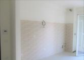 Appartamento in affitto a Cavezzo, 2 locali, zona Località: Cavezzo - Centro, prezzo € 360 | CambioCasa.it