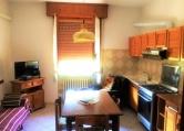 Appartamento in vendita a Cavezzo, 4 locali, prezzo € 98.000 | CambioCasa.it