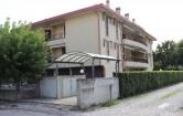 Appartamento in vendita a Meolo, 3 locali, zona Località: Meolo - Centro, prezzo € 85.000 | CambioCasa.it