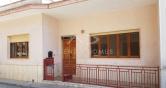 Villa in vendita a Racale, 5 locali, prezzo € 89.000 | CambioCasa.it